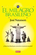 El milagro brasileño