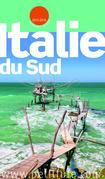 Italie du Sud 2015 Petit Futé (avec cartes, photos + avis des lecteurs)