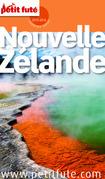 Nouvelle-Zélande 2015-2016 Petit Futé (avec cartes, photos + avis des lecteurs)