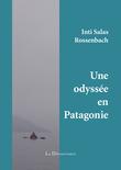 Une odyssée en Patagonie