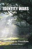Identity Wars