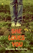 She Loves You