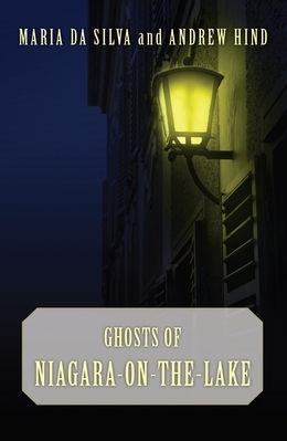 Ghosts of Niagara-on-the-Lake