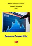 Reverse Convertible