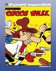 Cocco Bill n. 1 (iFumetti Imperdibili)
