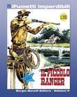 Il Piccolo Ranger n. 1 (iFumetti Imperdibili)
