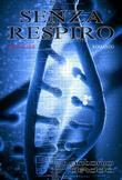 Senza respiro - the Manhattan conspiracy (volume DUE)