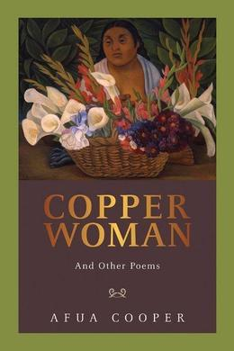 Copper Woman: And Other Poems