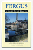 Fergus: A Scottish Town By Birthright