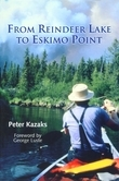 From Reindeer Lake to Eskimo Point