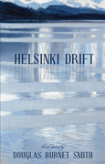 Helsinki Drift