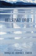 Helsinki Drift