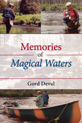 Memories of Magical Waters
