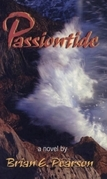Passiontide: A Novel