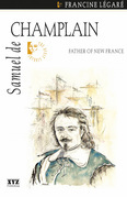 Samuel de Champlain