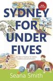 Sydney for Under Fives