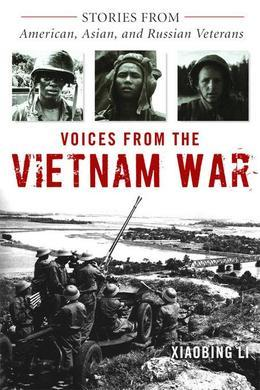 Voices from the Vietnam War