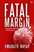 Fatal Margin