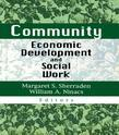 Community Economic Development and Social Work