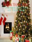 Dress Your Tree - Christmas Tree Color and Theme Ideas