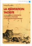 La méditation taoïste