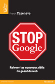 Stop Google