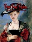Peter Paul Rubens: 201 Paintings and Drawings