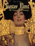Gustav Klimt: 135 Paintings and Drawings