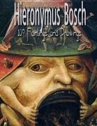 Hieronymus Bosch: 109 Paintings and Drawings