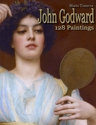 John Godward: 128 Paintings
