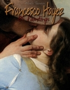 Francesco Hayez: 85 Paintings