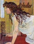 Ferdinand Hodler: 162 Paintings