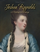 Joshua Reynolds: 120 Paintings and Drawings