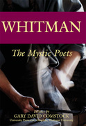 Whitman: The Mystic Poets