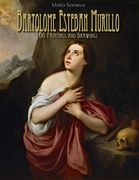 Bartolome Esteban Murillo: 106 Paintings and Drawings
