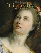 Tiepolo: 125 Paintings