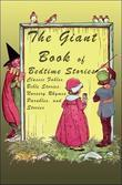The Giant Book of Bedtime Stories
