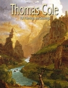 Thomas Cole: 164 Paintings and Drawings