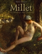 Millet: 104 Paintings and Drawings