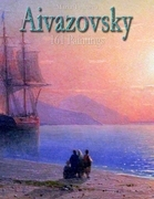 Aivazovsky: 161 Paintings
