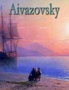 Aivazovsky: 161 Paintings