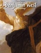 Benjamin West: 102 Paintings