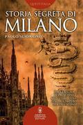 Storia segreta di Milano