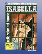 Isabella n. 2 (iFumetti Imperdibili)