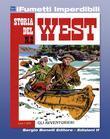 Storia del West n. 2 (iFumetti Imperdibili)