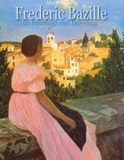 Frederic Bazille: 66 Paintings and Drawings