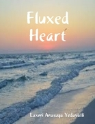 Fluxed Heart