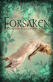 Forsaken (Daughters of the Sea #1)