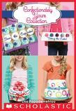 Confectionately Yours Collection