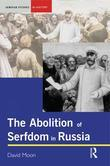 Abolition of Serfdom in Russia: 1762-1907